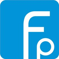 Softfoundry FacePro