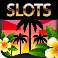 Paradise Hotel Slots Casino Fruit Machine Free Edition