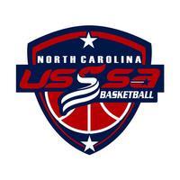 USSSA NC Basketball