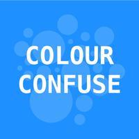 Colour Confuse