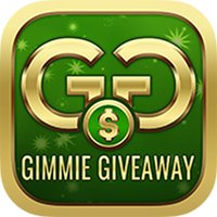 Gimmie Giveaway