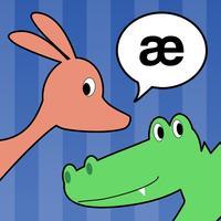 English Pronunciation Through Listening