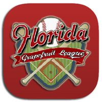 Florida Grapefruit League
