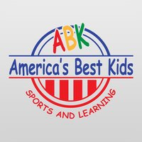 America's Best Kids