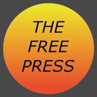 Free Press Online