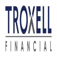 Troxell Mobile