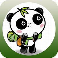 Panda Baby's Trip - Escape Adventure
