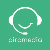 Piramedia care