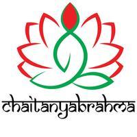 Chaitanyabramha