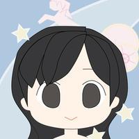 かわいい女の子の育成ゲーム-着せ替え風プリンセスファッション