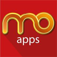 Mobiz App