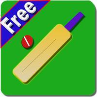 CricketFunFacts