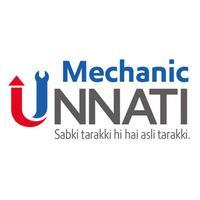 Mobil Mechanic Unnati