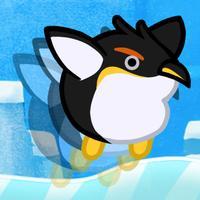 Penguin Go!