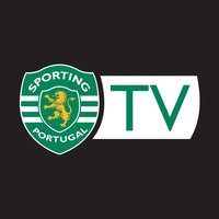 Sporting TV Online