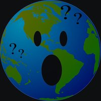 WoQi - The World Quizz Game