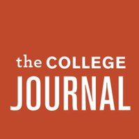 The College Journal