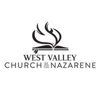 West Valley Church AK