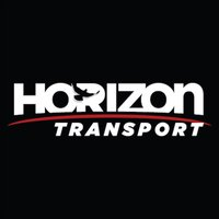 Horizon Transport Mobile