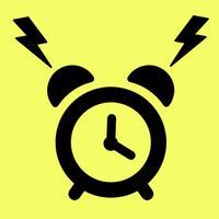 Snooze Timer Pro
