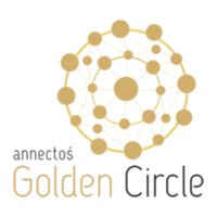 Annectos Golden Circle