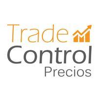 TradeControl Precios