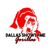Showtyme Classic