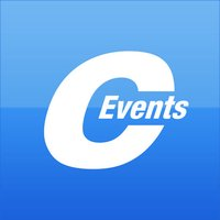 Copart Inc Events