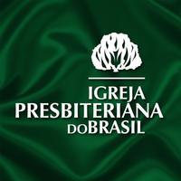 Guia IPB