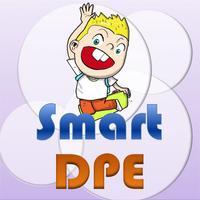 Smart DPE