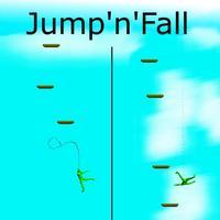 Jump'n'Fall