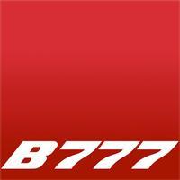 B777 Checklist