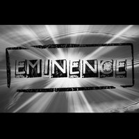 Eminence Rocks