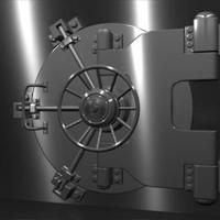 RoomBreak: Escape Bank Now!