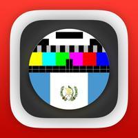 Televisión Guatemalteca