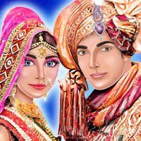 Indian Wedding Royal Salon