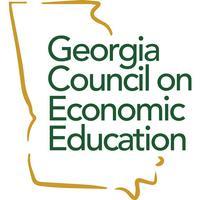 GCEE Economics Test Prep