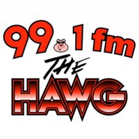 The HAWG 99.1