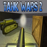 Battle Tank Wars 2