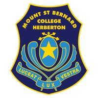 Mount St Bernard College