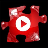 Jigsaw Video Puzzle