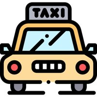 TaxiHome
