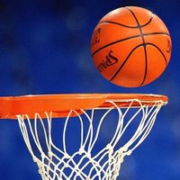 Basketball Stars Mania