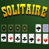 Simple Classic Solitaire Plus