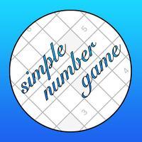 Simple Number Game!
