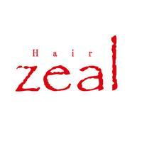 zeal(ズィール)