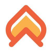 Crowdflare Management