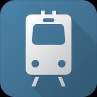 Athens Subway Pro