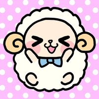 Pop n Sheep – Let's play drop ball with cute sheep!