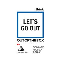 Think out of the box DAG 2017